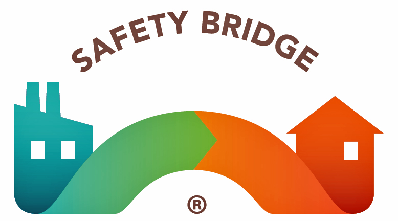 Safety Bridge